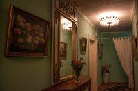 Chez Yvonne Galerie