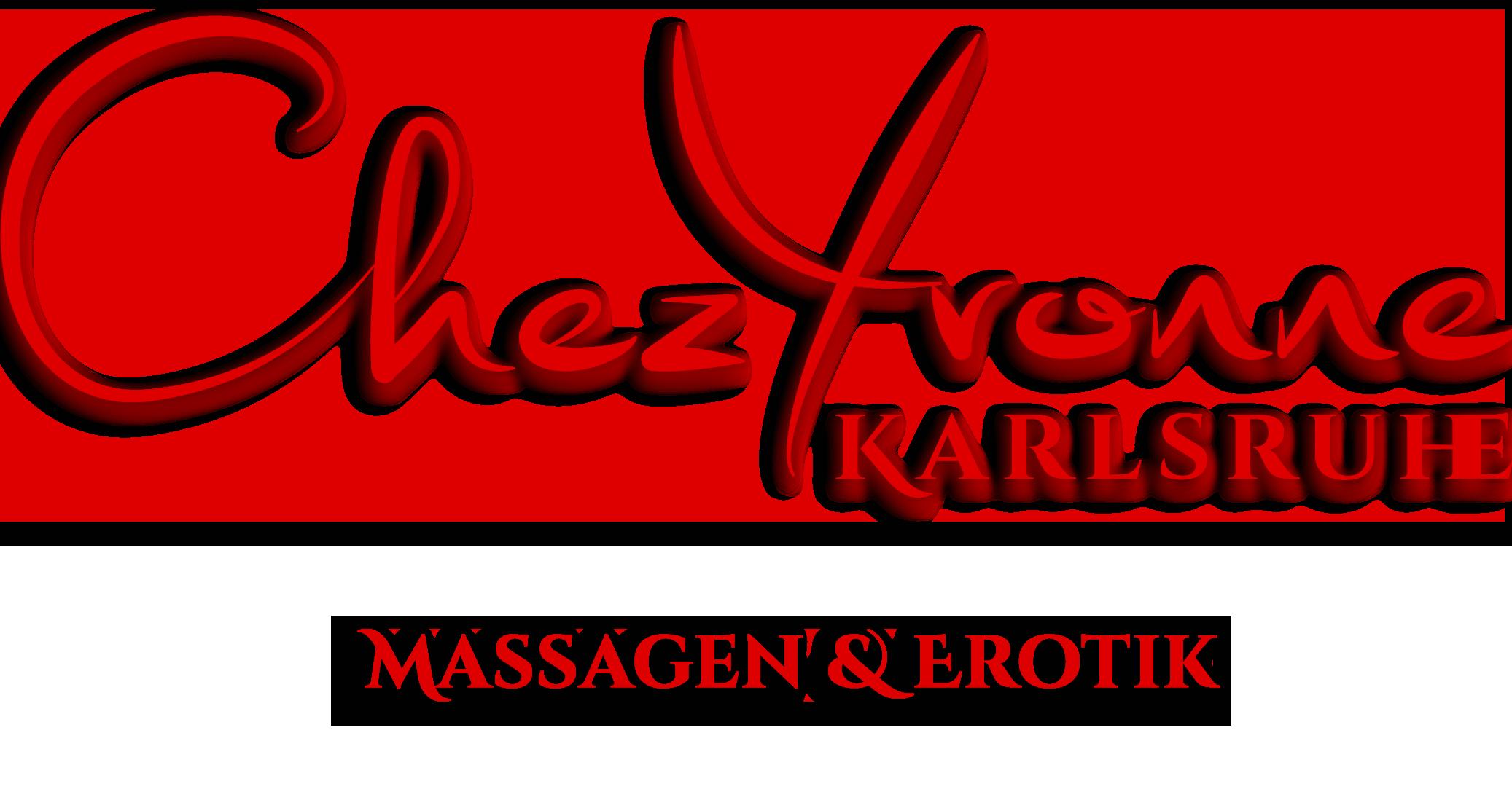Erotische massage in der nähe